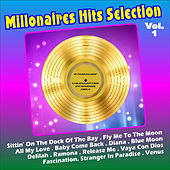 Millonaires Hits Selection . Vol. 1 von Various Artists