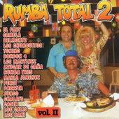 Rumba Total 2, Vol. II by Various Artists