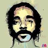 The Hector Years by Willie Colon