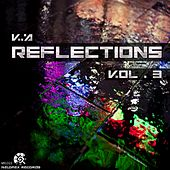 Reflections, Vol. 3 by Various