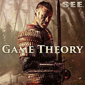 Game Theory by Steve Fawcett