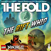 Lego Ninjago - The Rift Whip - Weekend Whip Reworked by The Fold