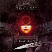 Master i M by Lizard