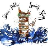 Seventh Story by Shane Palko