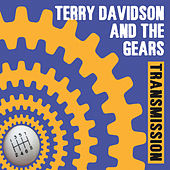 Transmission by Terry Davidson