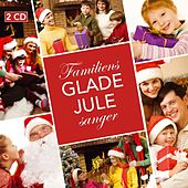 Familiens glade julesanger by Various Artists