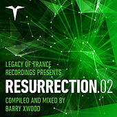 Resurrection.02 Sampler by Various Artists