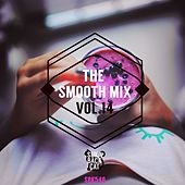 The Smooth Mix, Vol. 14 by Various Artists
