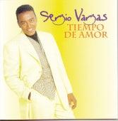Tiempo De Amor by Sergio Vargas