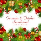 Snowbound (Analog Source Remaster 2016) von Ferrante and Teicher