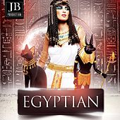 Egyptian by Fly Project