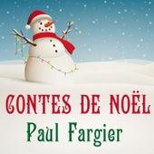 Contes de Noël by Paul Fargier