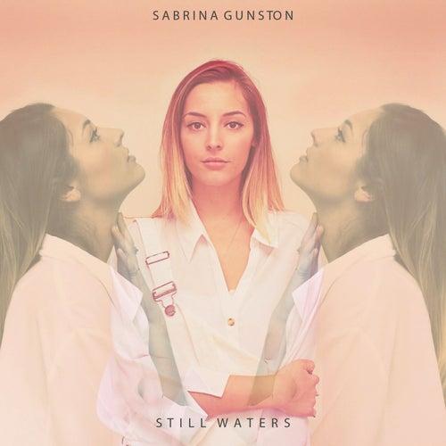 Still Waters by Sabrina Gunston