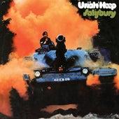 Salisbury by Uriah Heep