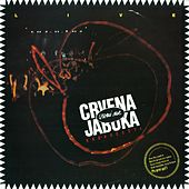 Uzmi Me (Kad Hoćeš Ti) Live by Crvena Jabuka
