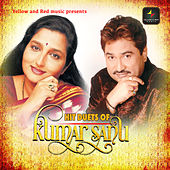 Hit Duets of Kumar Sanu by Various Artists