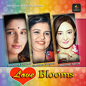 Love Blooms by Various Artists