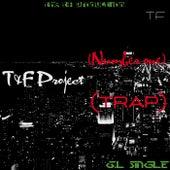 G.L Single de T&F Project