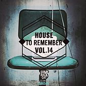 House to Remember, Vol. 14 by Various Artists