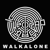 Walk Alone by Trap