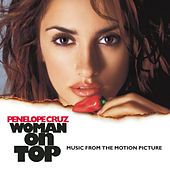 Woman On Top by Various Artists