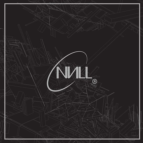 Archived Works, Vol. 1 by Null