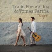 Café by Tania Fernández