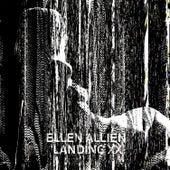 Landing XX by Ellen Allien