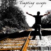 Tempting Escape by Kero