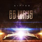 66 Ways by Gifted