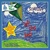 Soaring: Uplifting Music For by Various Artists