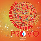 Promo 11/12-2011. by Various Artists