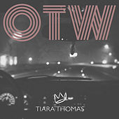 Otw by Tiara Thomas
