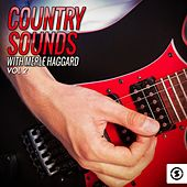 Country Sounds With Merle Haggard, Vol. 2 by Merle Haggard