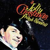 A Jolly Christmas (Remastered) von Frank Sinatra