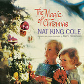 The Magic of Christmas (Remastered) von Nat King Cole