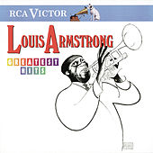 Greatest Hits (RCA/Victor) by Louis Armstrong