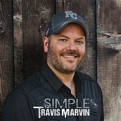 Simple by Travis Marvin
