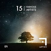 15 Years by Various Artists