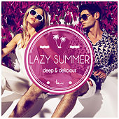 Lazy Summer by Various Artists