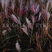 Brightest Eyes by Delay Trees