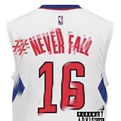 Never Fall 16 by Prince