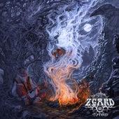 Totem by Zgard
