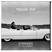Stranger by Peking Duk
