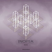 Inopia by Xiii
