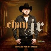 Yo Peleo por Mi Nacion by Chuy Jr. Y Sus Jardineros