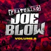 Featuring Joe Blow, Vol. 2 by Joe Blow
