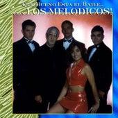 Que Bueno Esta el Baile by Los Melódicos