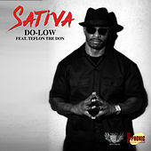 Sativa by Dolow
