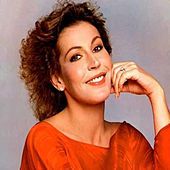 I Can't Say Goodbye to You by Helen Reddy